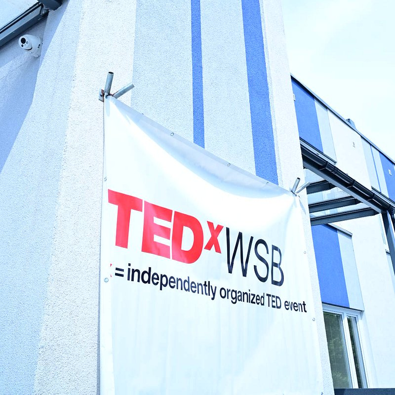 TEDxWSB_2019 (191).JPG