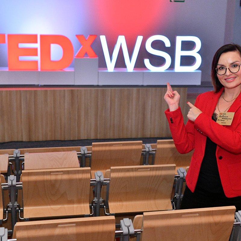 TEDxWSB_2019 (163).JPG