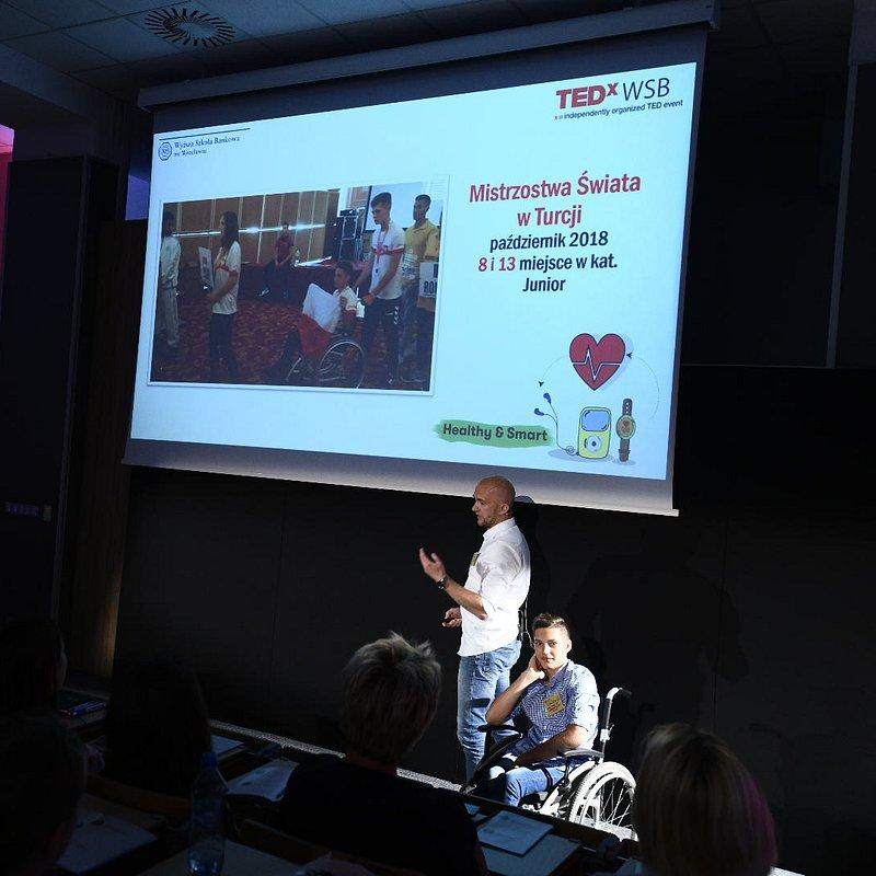 TEDxWSB_2019 (161).JPG