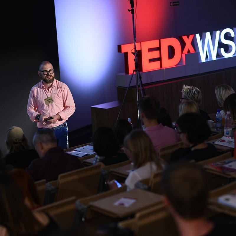 TEDxWSB_2019 (149).JPG