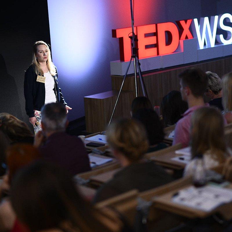 TEDxWSB_2019 (148).JPG