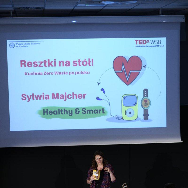 TEDxWSB_2019 (147).JPG