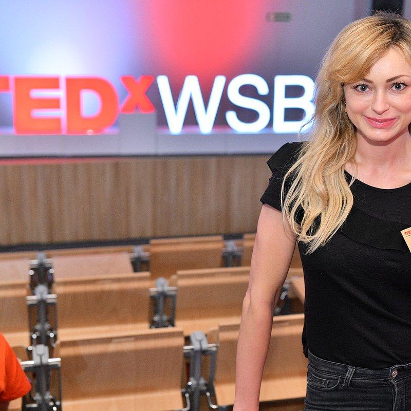 TEDxWSB_2019 (164).JPG