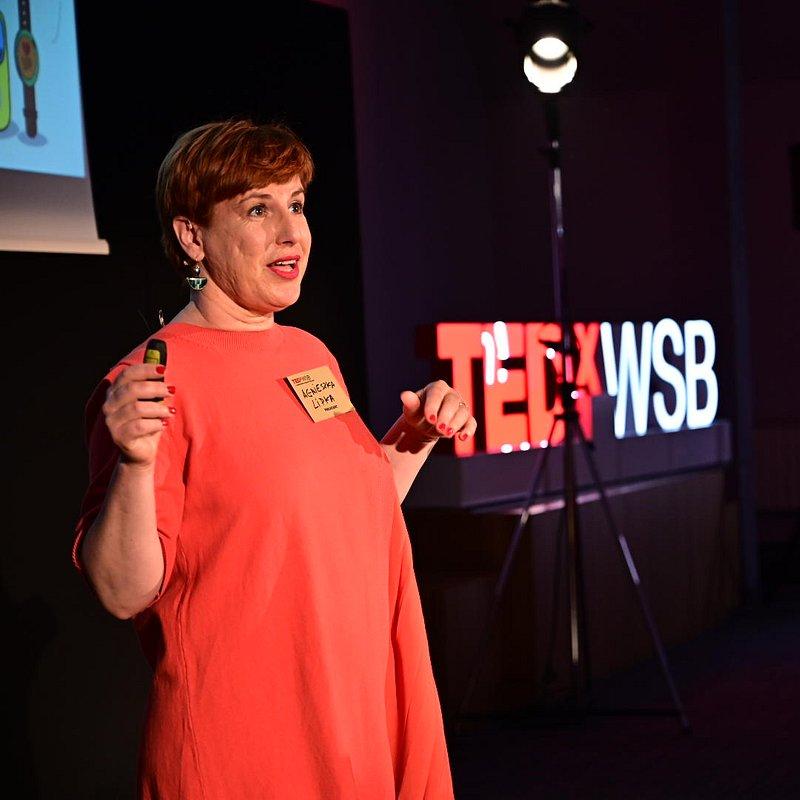 TEDxWSB_2019 (176).JPG