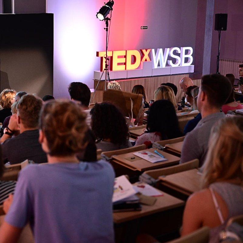 TEDxWSB_2019 (173).JPG