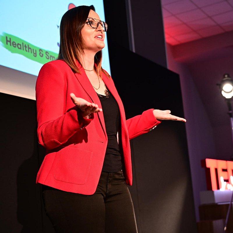 TEDxWSB_2019 (181).JPG