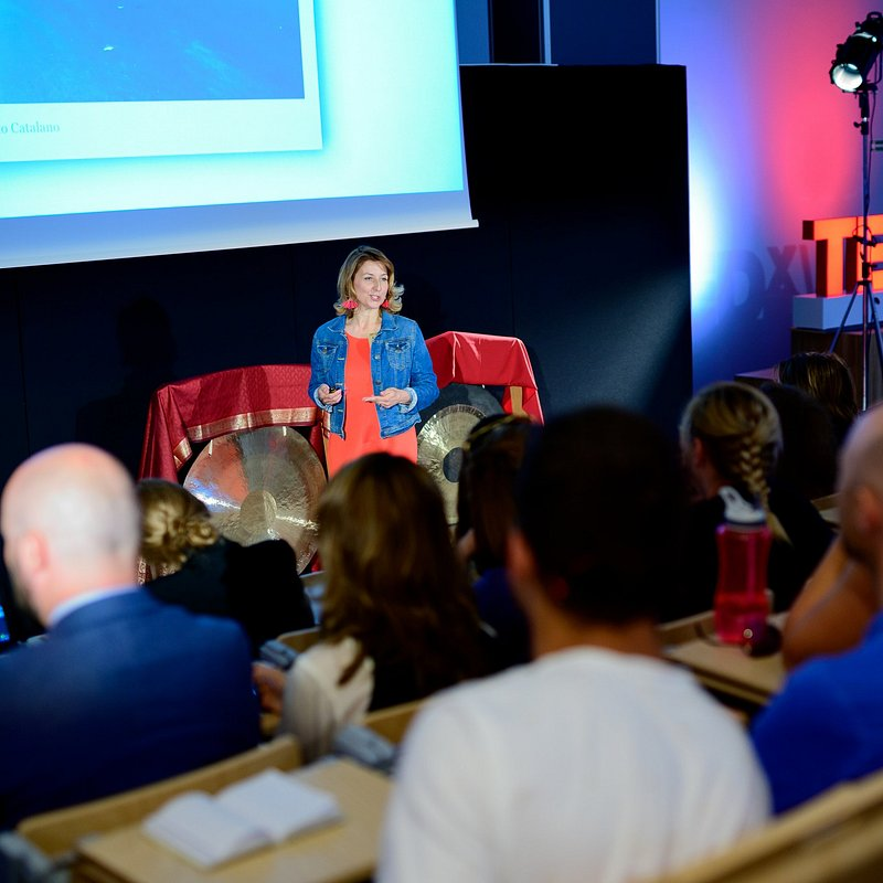 TEDxWSB_2019 (204).jpg