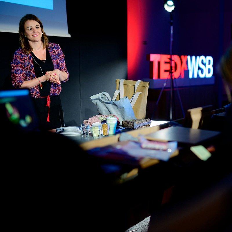 TEDxWSB_2019 (205).jpg