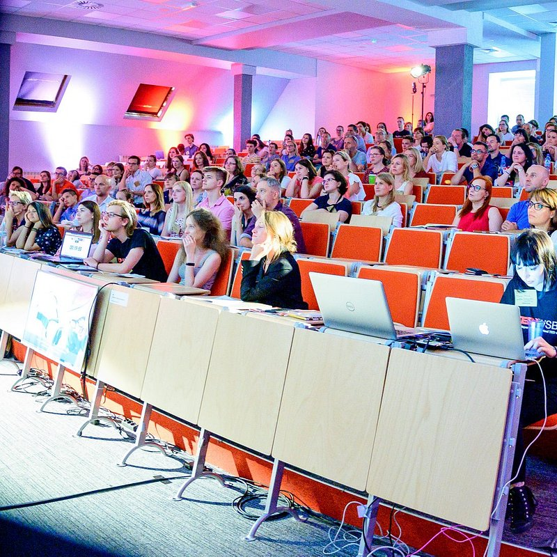 TEDxWSB_2019 (208).jpg