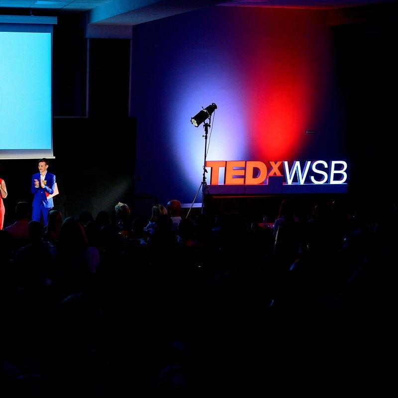 TEDxWSB_2019 (211).jpg