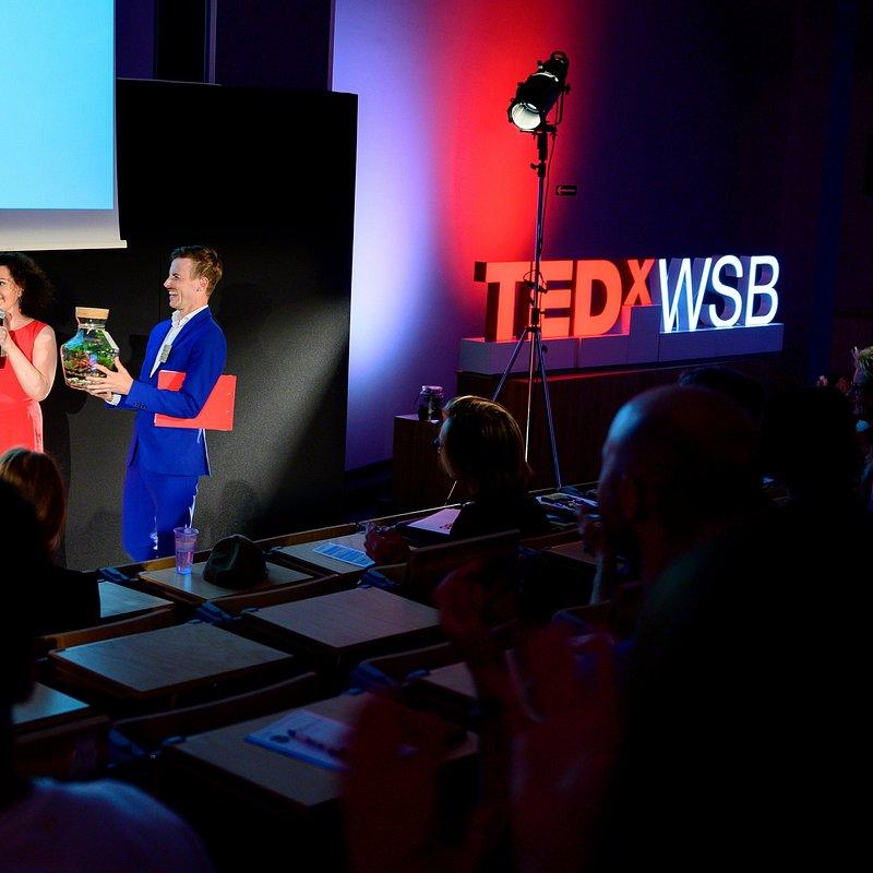 TEDxWSB_2019 (212).jpg
