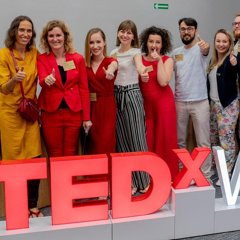 TEDxWSB_2019 (214).jpg