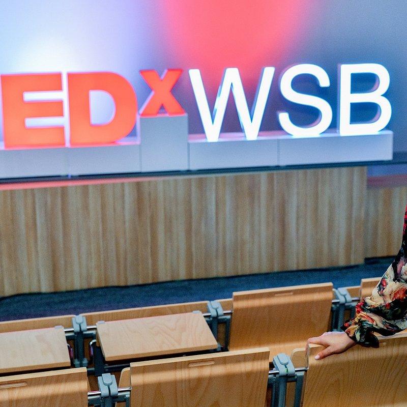 TEDxWSB_2019 (215).jpg
