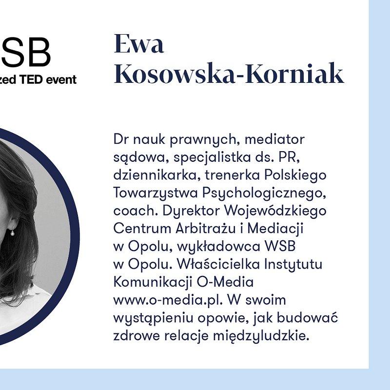 Ewa Kosowska-Korniak_TEDxWSB.jpg