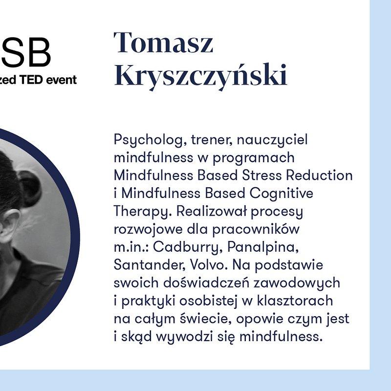 Tomasz Kryszczyński_TEDxWSB.jpg