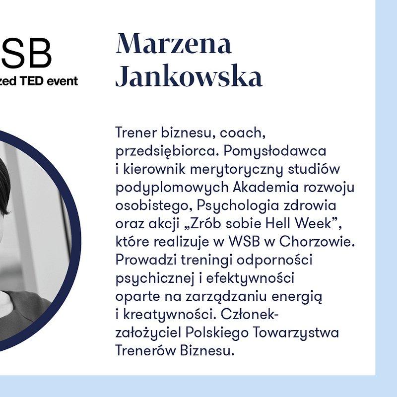 Marzena Jankowska_TEDxWSB.jpg