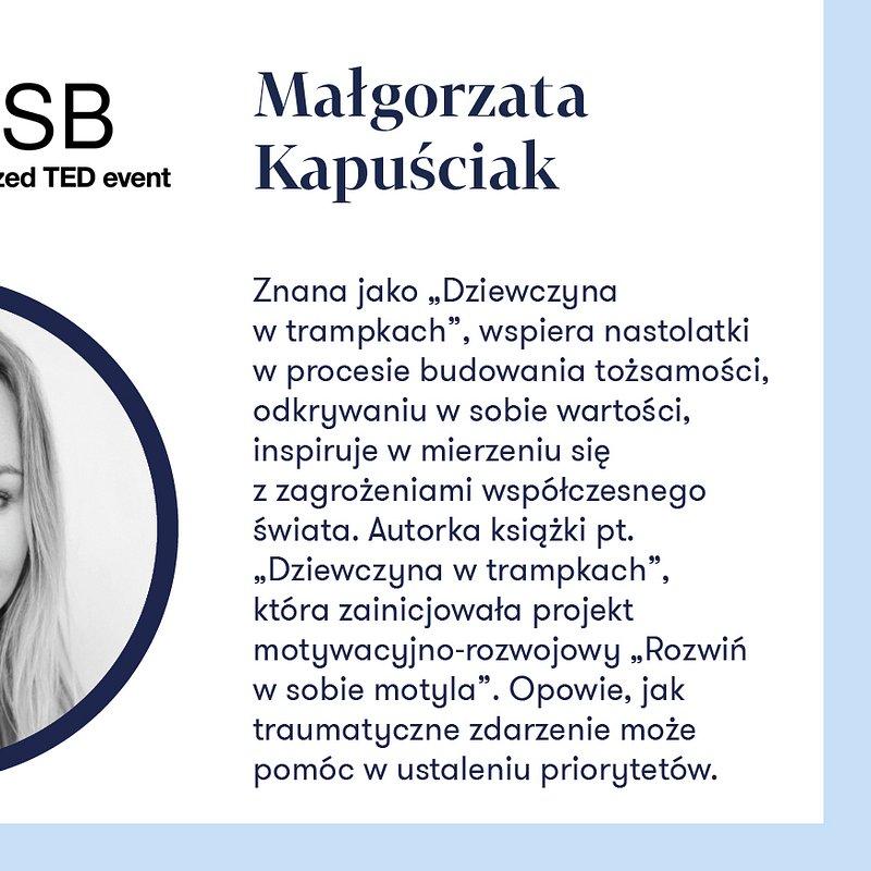 Małgorzata Kapuściak_TEDxWSB.jpg