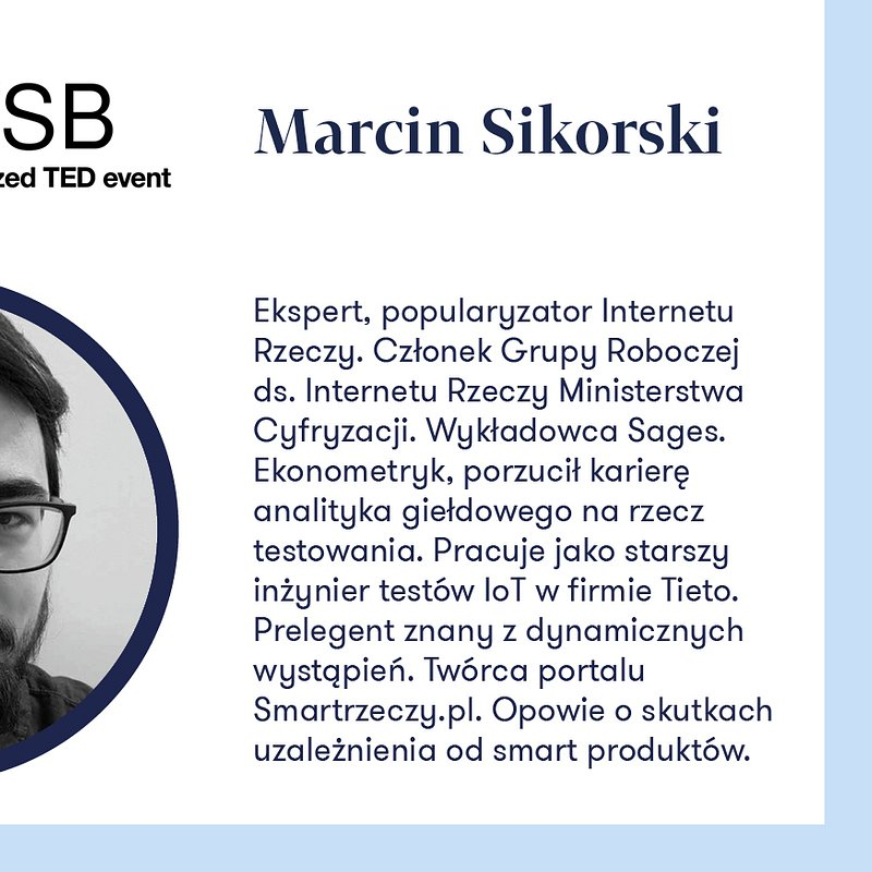 Marcin Sikorski_TEDxWSB.jpg