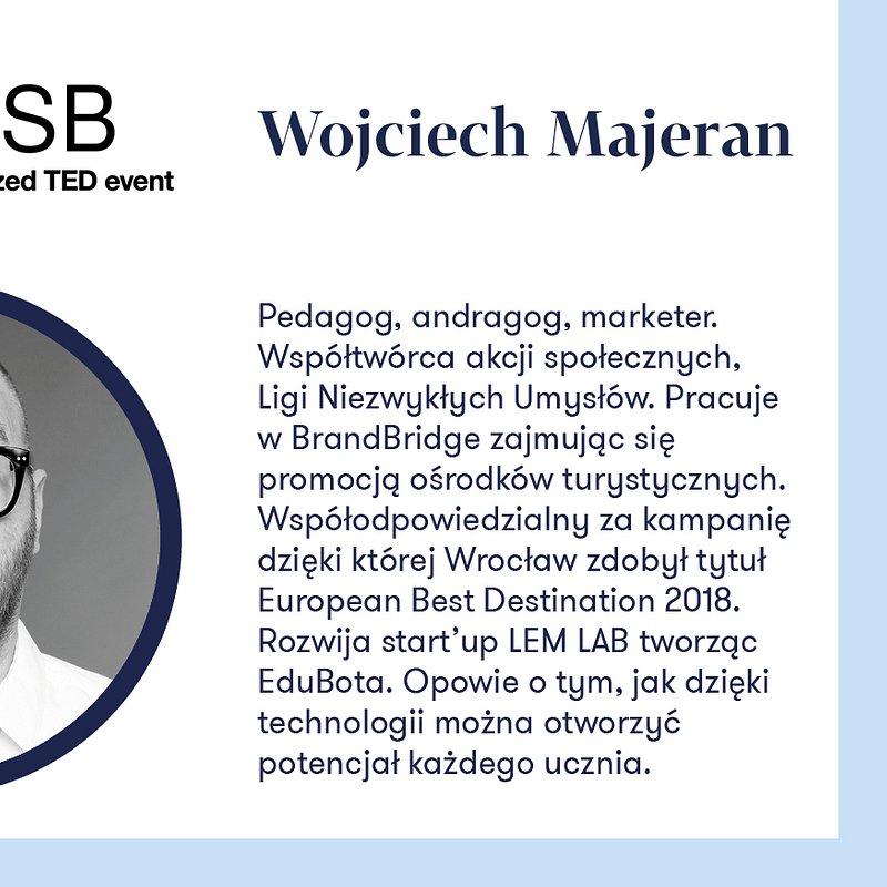 Wojciech Majeran_TEDxWSB.jpg