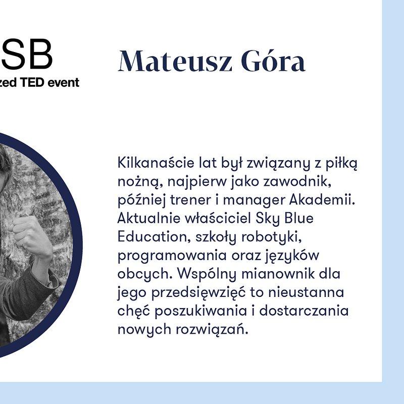 Matusz Góra_TEDxWSB.jpg