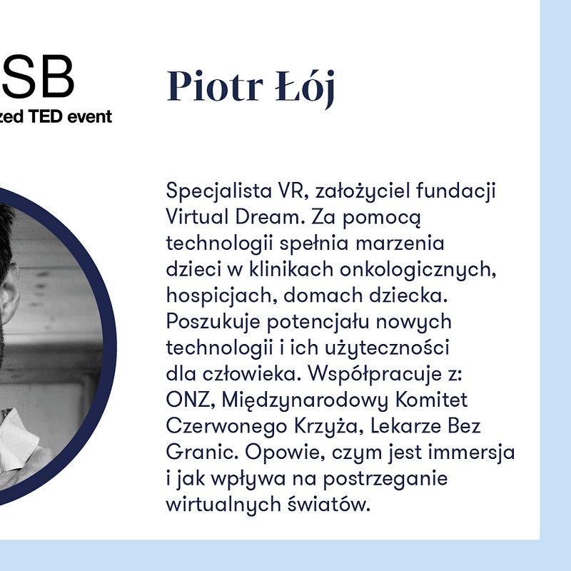 Piotr Łój_TEDxWSB.jpg