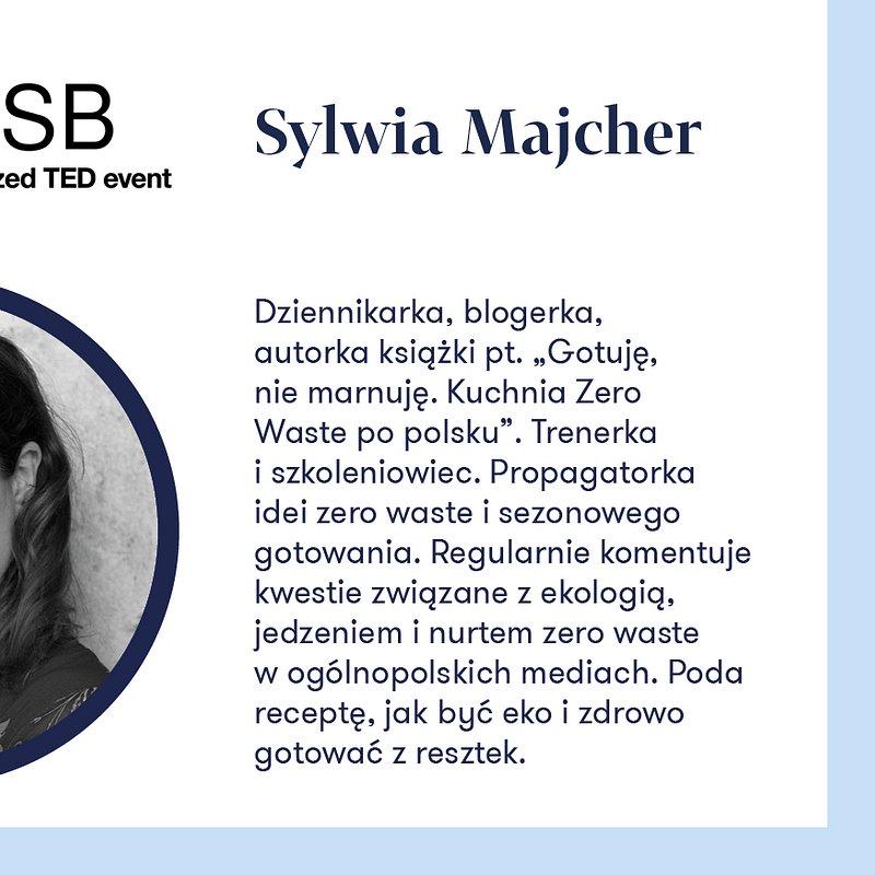 Sylwia Majcher_TEDxWSB.jpg