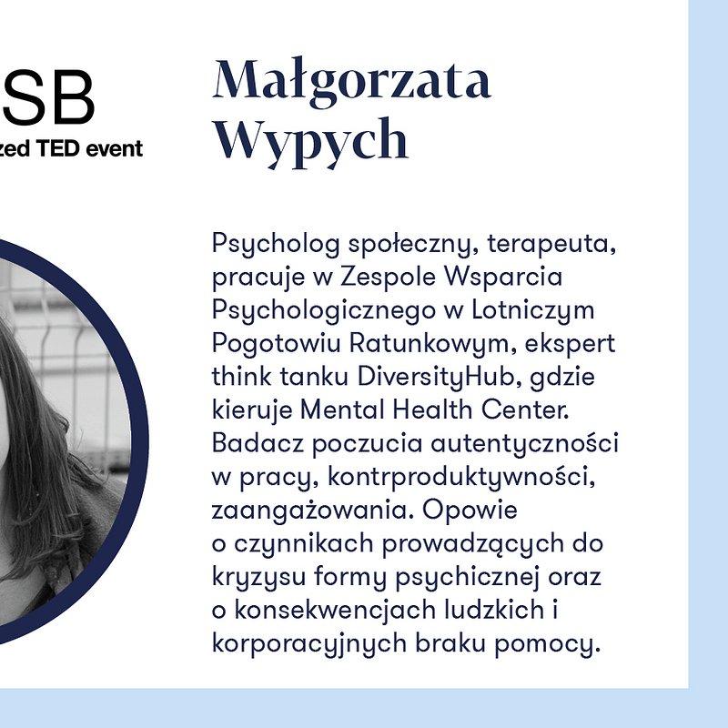 Małgorzata Wypych_TEDxWSB.jpg