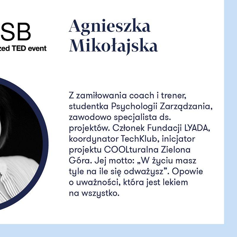 Agnieszka Mikołajska.jpg