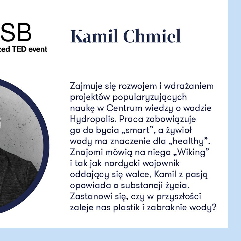 Kamil Chmiel_TEDxWSB.jpg