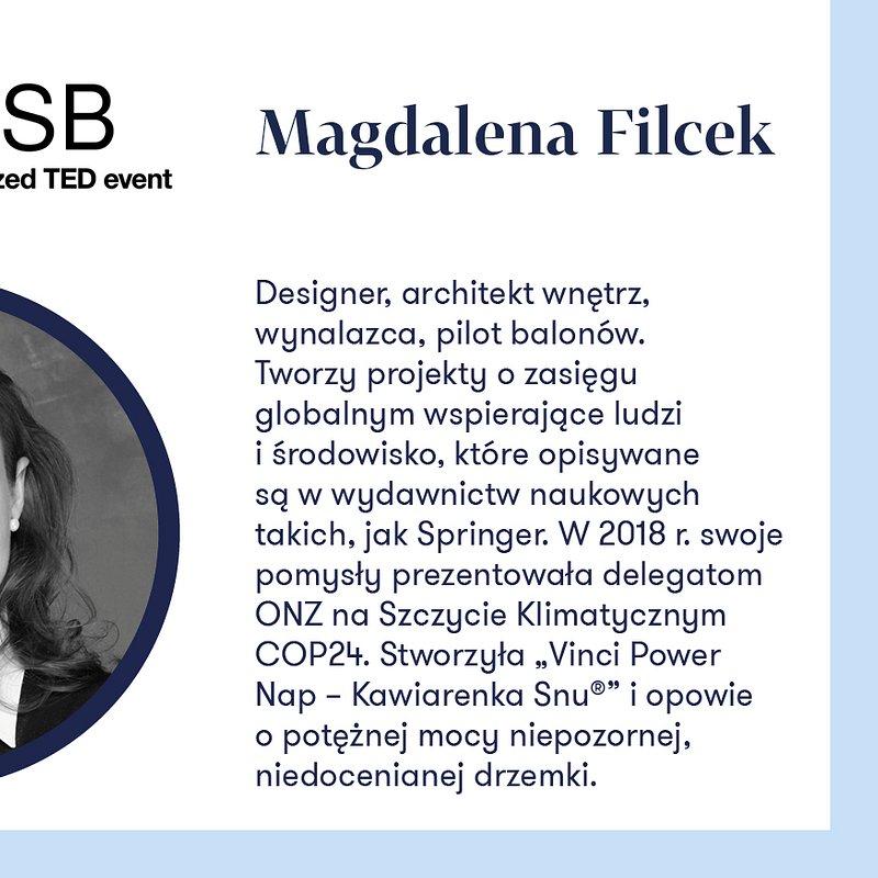Magdalena Filcek_TEDxWSB.jpg