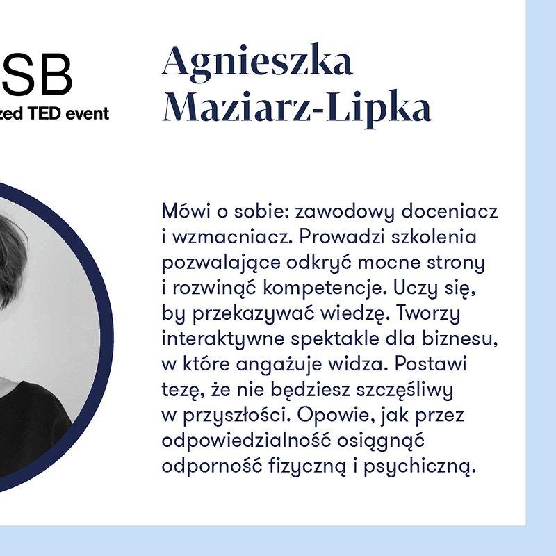 Agnieszka Maziarz-Lipka_TEDxWSB.jpg