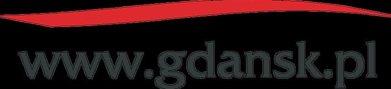 Gdansk_www_falka.png