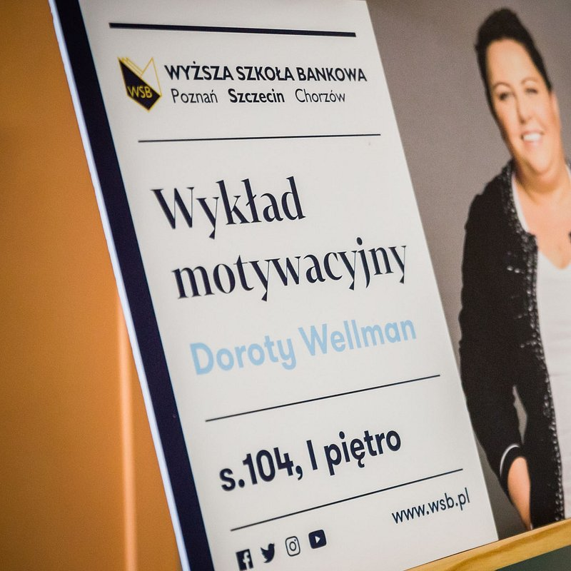 Wykład Doroty Wellman - 01.jpg