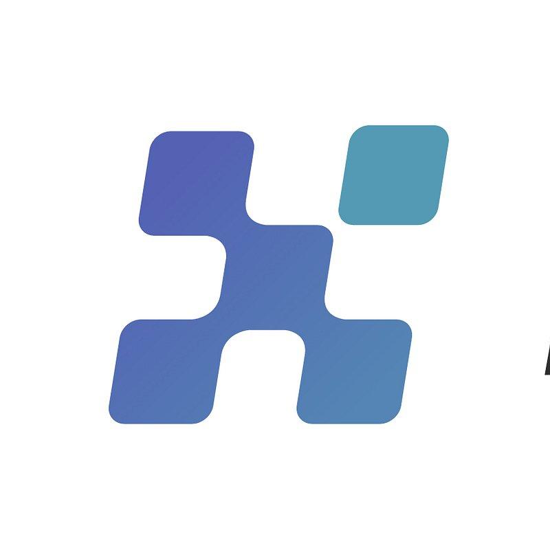 klaster_logo1-01.jpg