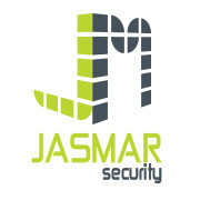 1704514-JasMar-Security.jpg