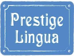 prestige lingua.jpg