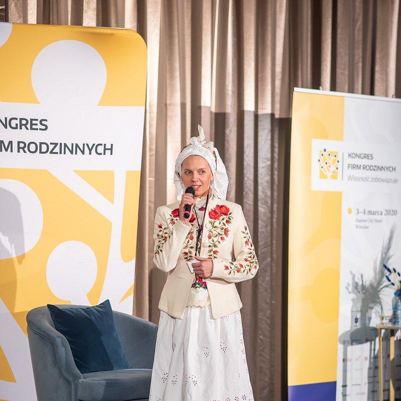 KFR_2020_Bardzkie Pierniki Fabryka Magdalena Topolanek.jpg