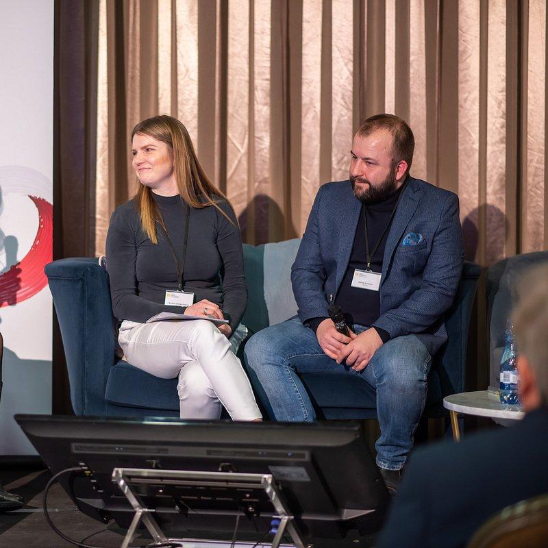 KFR_2020_dr Agnieszka Turyńska, WCTT Politechnika Wrocławska_Ewelina Narożna-Domska, Waldemar Domski, Oleowita.jpg