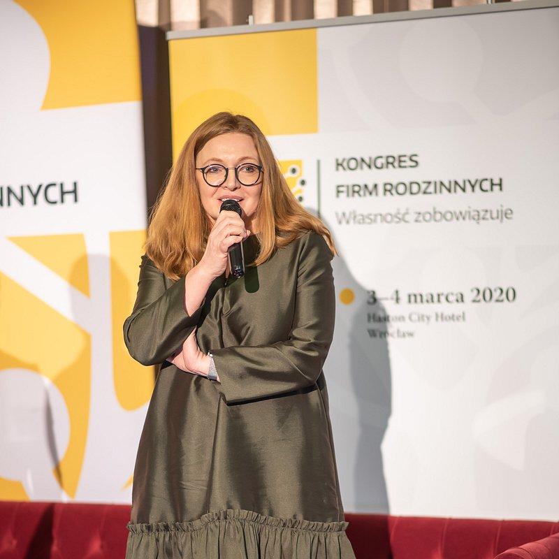 KFR_2020_dr Anna Tępińska-Marcinek, Ceramika Paradyż.jpg