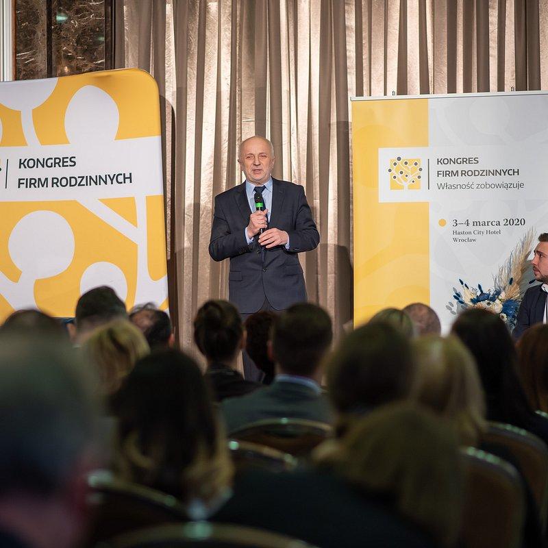 KFR_2020_dr hab. Krzysztof Safin, prof. WSB_Dyrektor Cetrum Biznesu Rodzinnego_2.jpg
