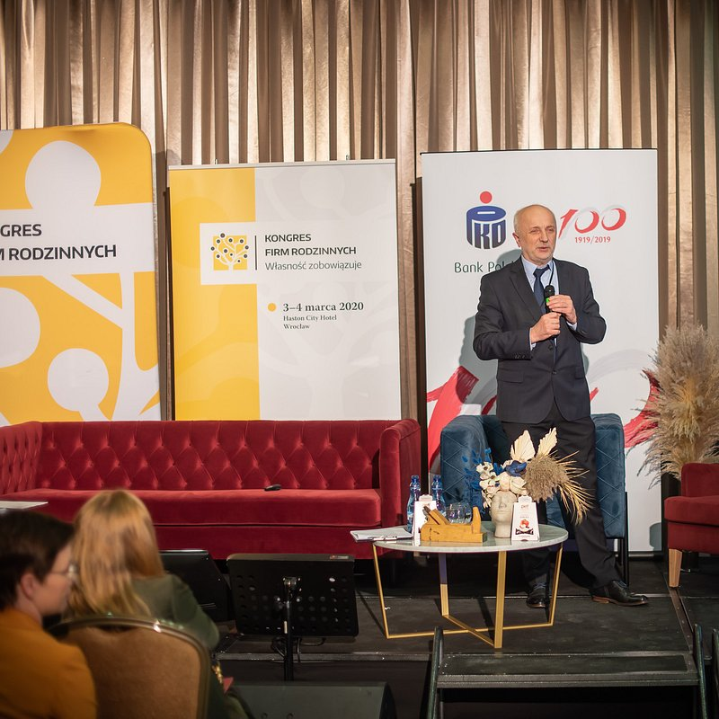KFR_2020_dr hab. Krzysztof Safin, prof. WSB_Dyrektor Cetrum Biznesu Rodzinnego_4.jpg
