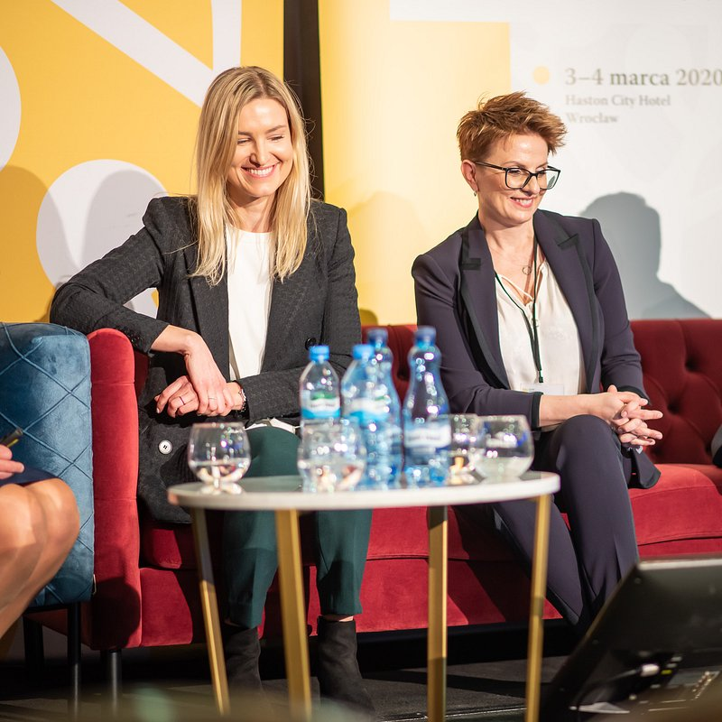 KFR_2020_KFR_2020_Dominika Wajnert, Meble Wajnert_Piotr Czekierda,Collegium Leonardinum.jpg