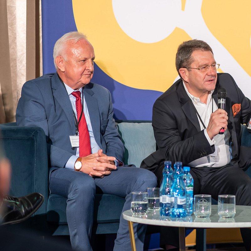 KFR_2020_Janusz Prus, Vitbis_Sławomir Golonka, Kaczmarski Group_2.jpg