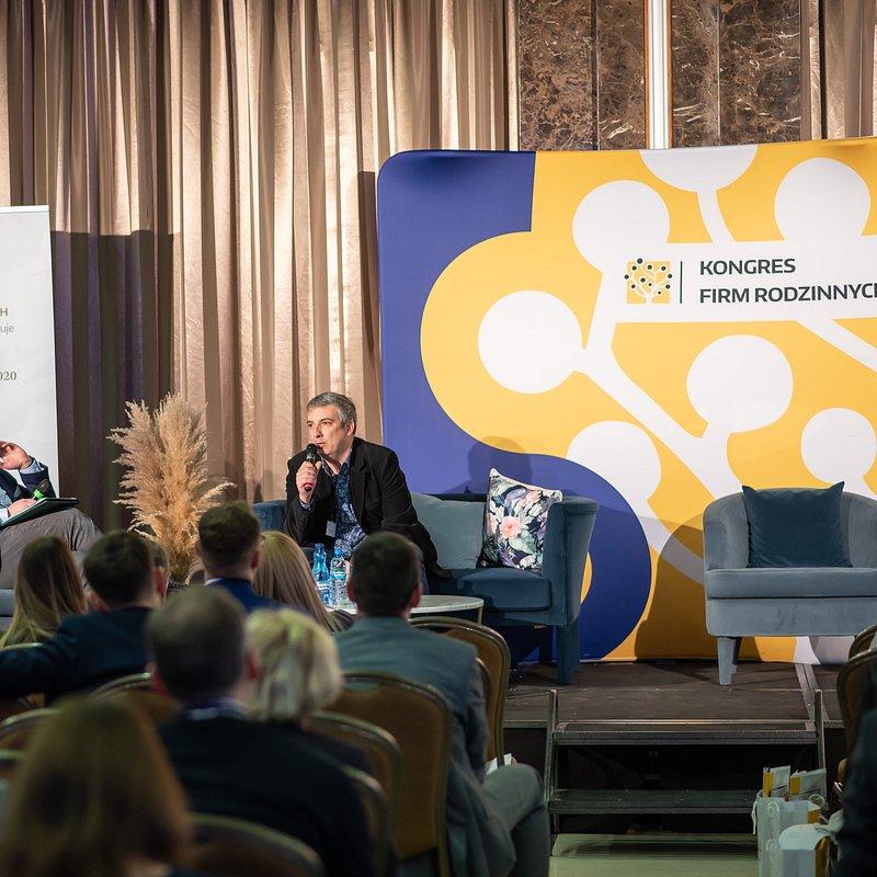 KFR_2020_Marcin Kucharski,  Stowarzyszenie Winnice Dolnośląskie.jpg