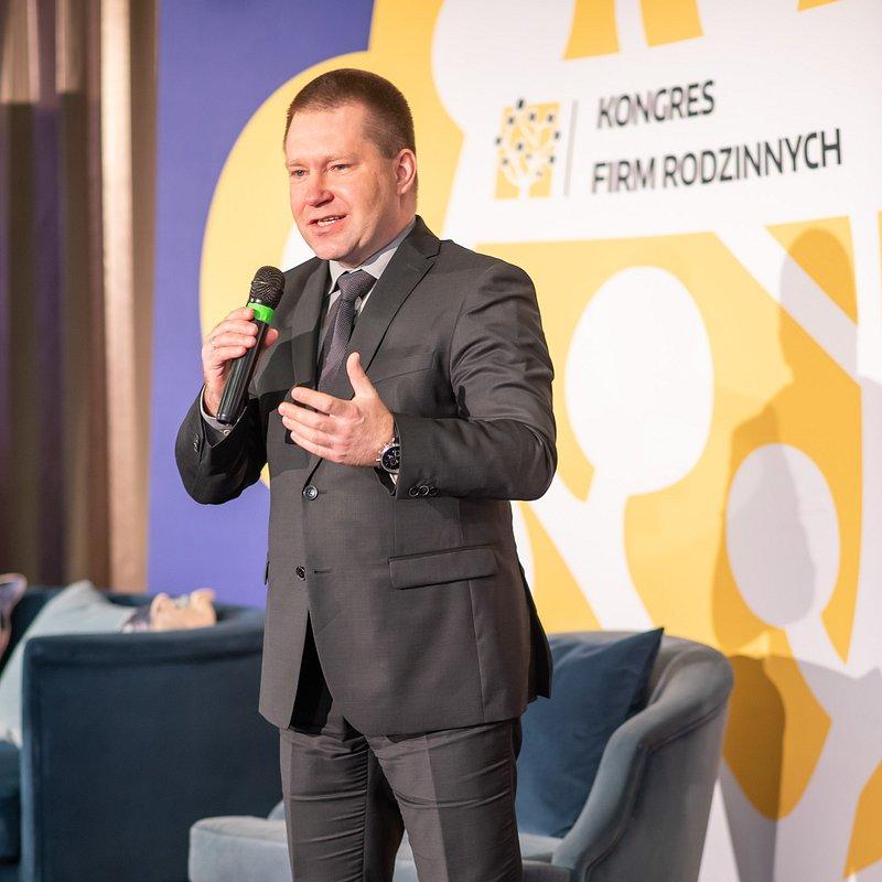 KFR_2020_Marcin Urban_Skarbnik Urząd Miejski Wrocławia_1.jpg