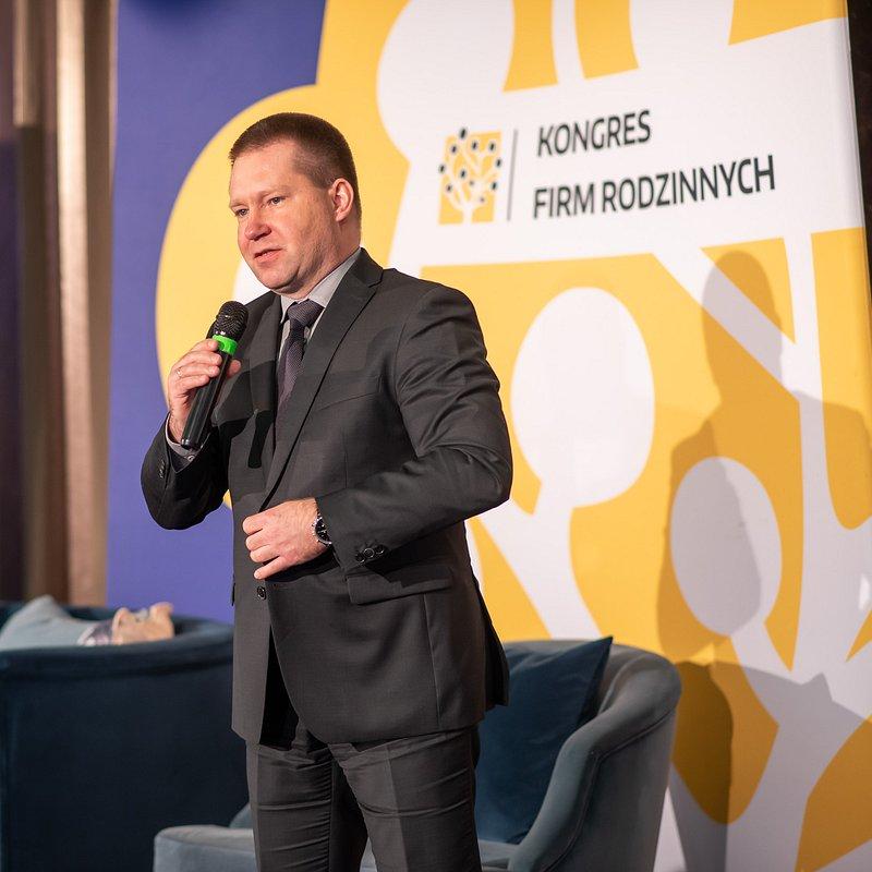 KFR_2020_Marcin Urban_Skarbnik Urząd Miejski Wrocławia_2.jpg