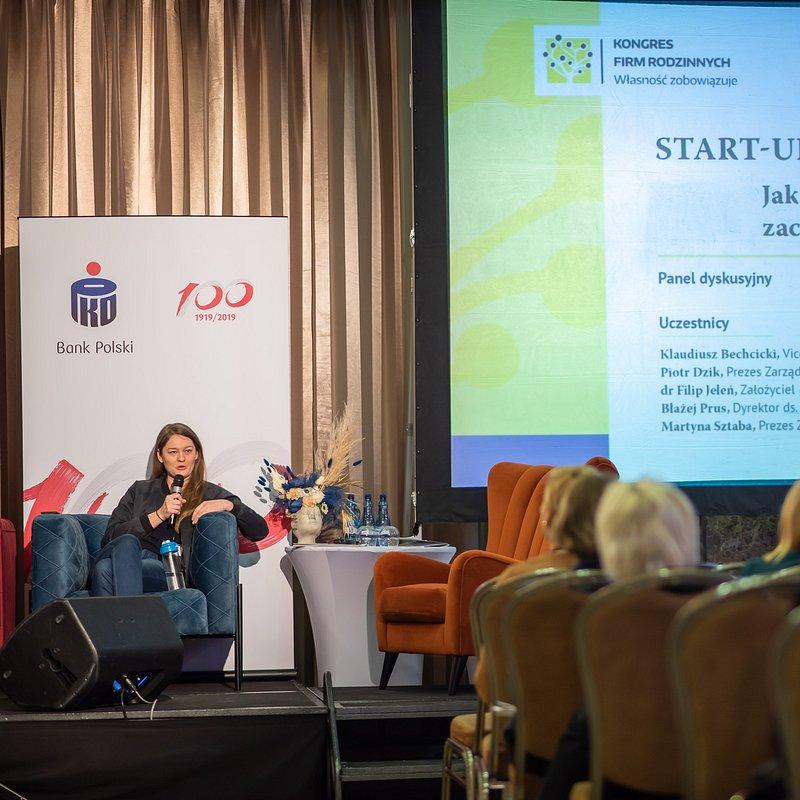 KFR_2020_Martyna Sztaba, Syntoil_2.jpg