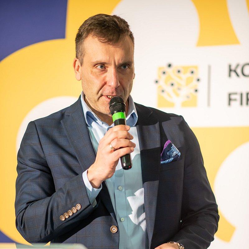 KFR_2020_Piotr Szalbierz, Mariański Group.jpg