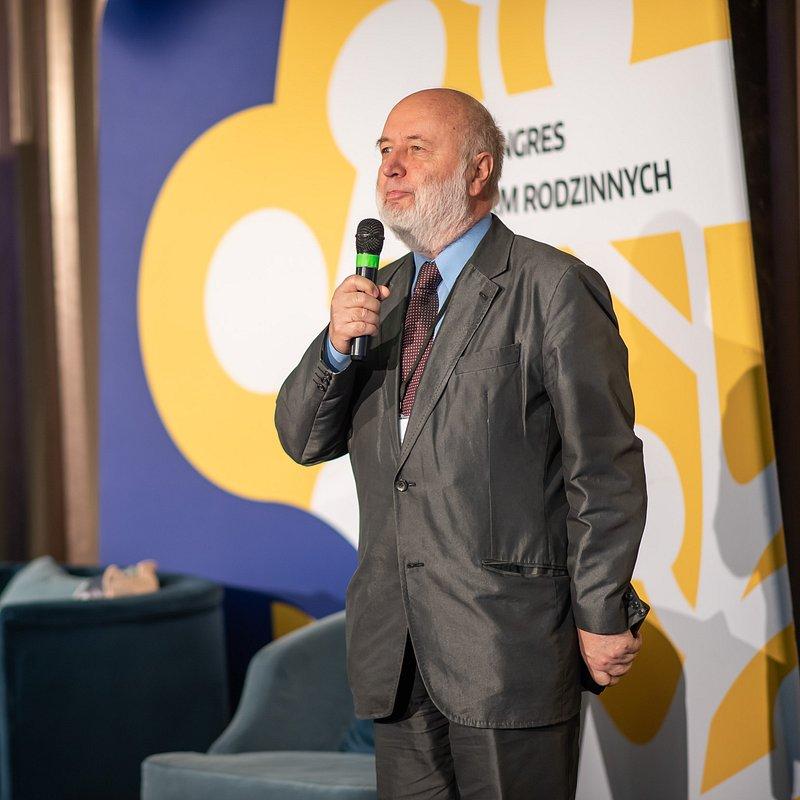KFR_2020_prof. dr hab. inż. Jacek Mercik_Rektor WSB we Wrocławiu_2.jpg