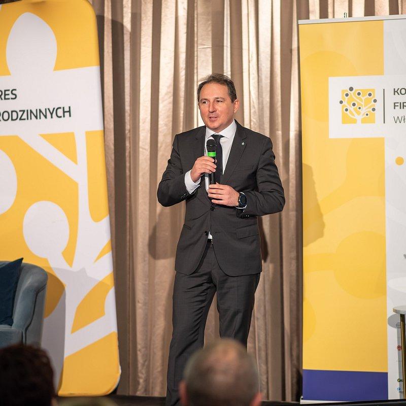 KFR_2020_Rafał Antczak, PKO Bank Polski_1.jpg